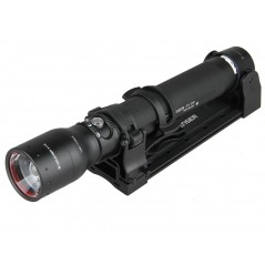 Kit lampe Led Lenser P17R